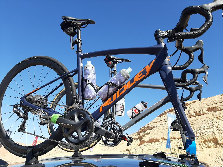 אופניים_כביש_רידלי.jpg