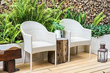 empty-chair-decoration-outdoor-patio-X7Z