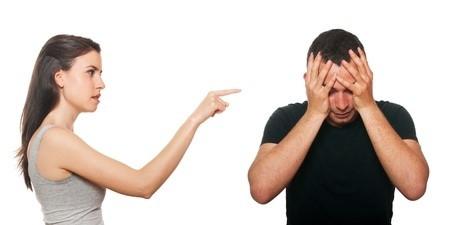 למה קוצר עונש לעבריין שסחט גברים בוגדים?