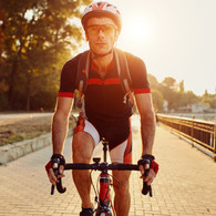 young-man-are-cycling-road-bike-in-the-e