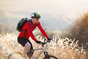 mountain-biker-PNUK3ZS.jpg