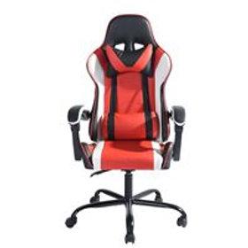 כיסא גיימר דגם וונטנה NF