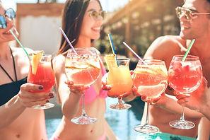 Villa-Cocktail-Pool-Party-Greece.jpg