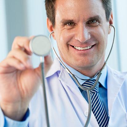cheerful-doctor-LVPMBBS.jpg