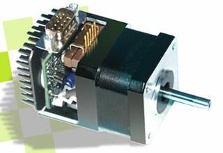 LIN - 1silverpak-encoder.jpg
