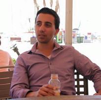 אמיר פטיטו מכללת ניו דיגיטל יזם מצליח חוות דעת המלצה