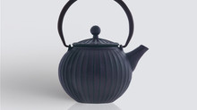 Recipe- Yogi Tea