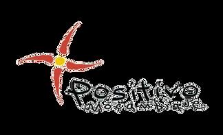 positivo-logo-transparent.png