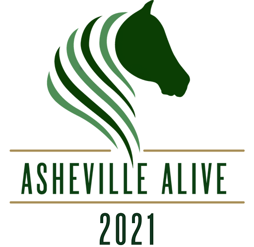 2021 (1).png