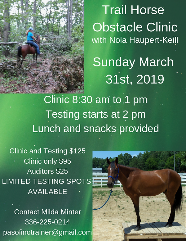 Trail Horse Obstacle Clinic.png