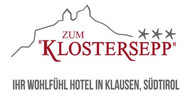 Sponsor-Klostersepp.jpg