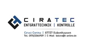 Sponsor-CiraTec.png