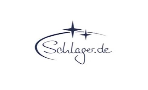 Sponsor-Schlager.de .jpg