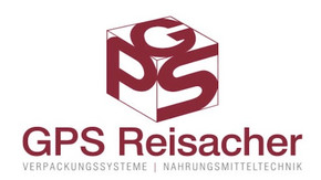 Sponsor-Reisacher.jpg