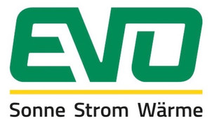Sponsor-Evo.jpg