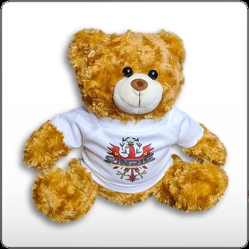 "Teddybär ""SUNRISE"""
