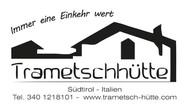 Sponsor-Trametschhütte.jpg