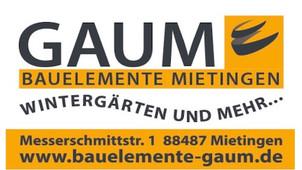 Sponsor-Gaum.jpg