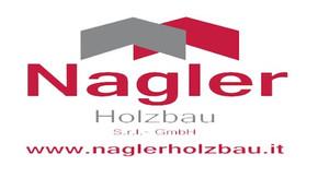 Sponsor-Nagler Holzbau.jpg