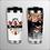 "Thumbnail: To go-Trinkbecher mit ""SUNRISE"" Logo oder Foto"