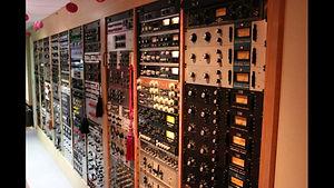 624 studio.jpg