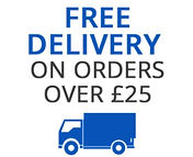free delivery new.jpg
