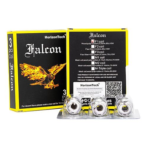 HORIZON TECH FALCON COILS M1