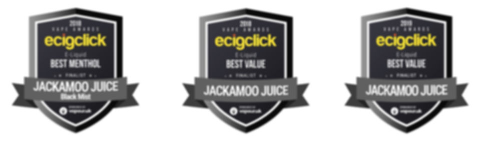 ecig click awards both badges.jpg