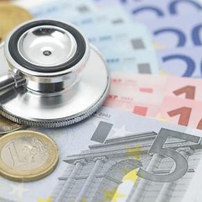 Nieuwe Zorgkostenregeling: Toekomst bestendig en op maat - 7 juni 2021