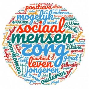 Debat Sociale activatie en herstel 20 september 2021