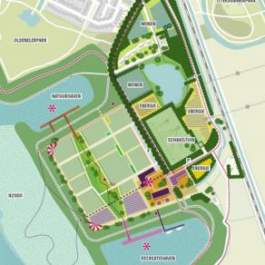 Stemverklaring: gebiedsvisie IJsselcentrale, 06-07-2021