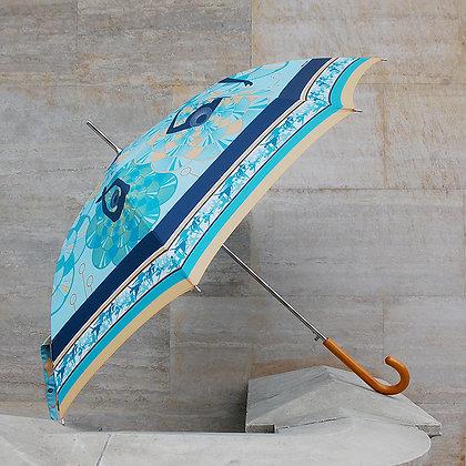 Зонт-трость Балет