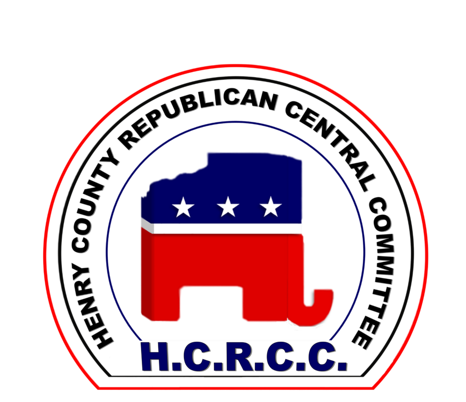 Henry County Illinois | Republicans | GOP
