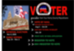 Wix_vote banner.png