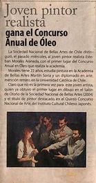 reportaje diario.jpg