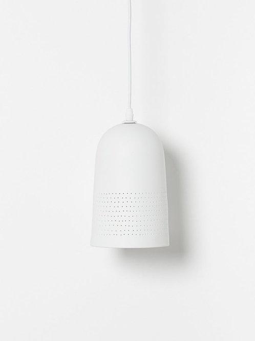 Vega Pendant Light