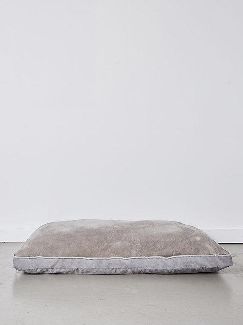 Duke Plush Pet Cushion