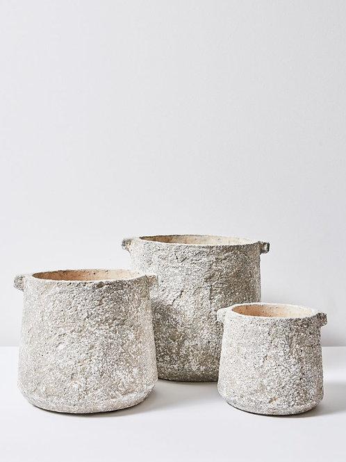 Masa Pot Collection