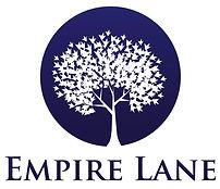 empire_lane_large cropped.jpg