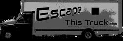 EscapeThisTruck