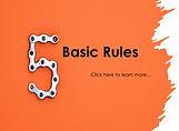 5 basic rules 2.jpg