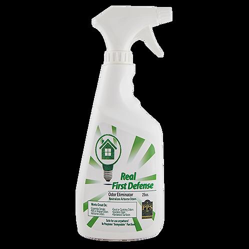 RFD: Odor Eliminator (25oz)