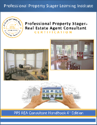 PPS REA Consultant Certification - 6 CE