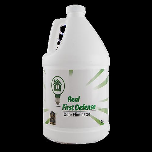 RFD: Odor Eliminator (1gal)