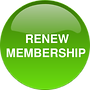 member-clipart-renew-your-membership-cli