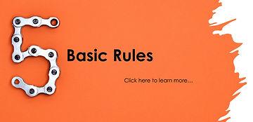5 basic rules.jpg