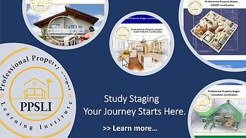 study learn more.jpg