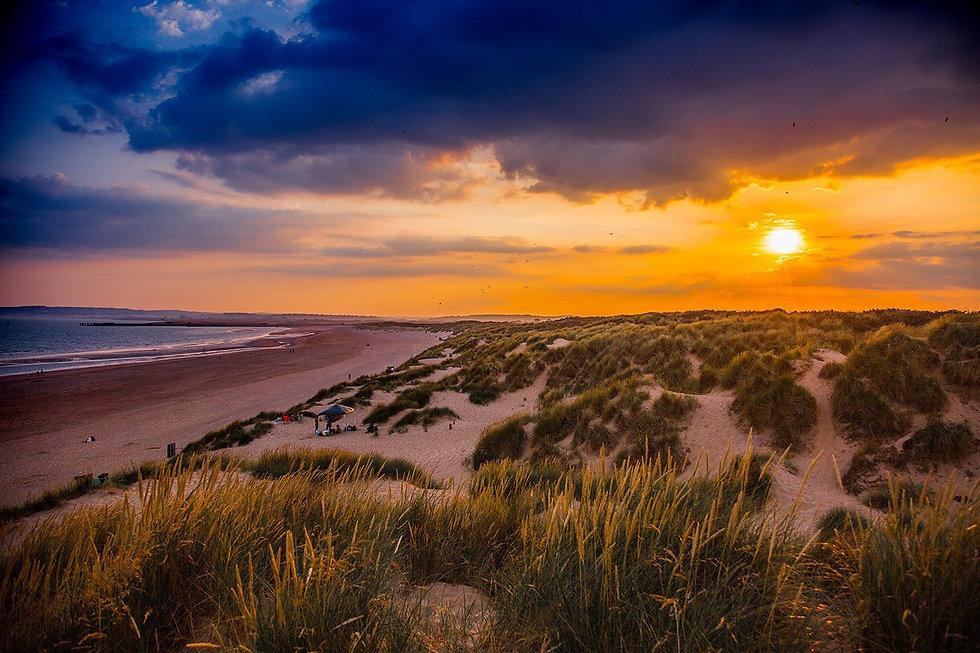 camber_sands_beach700.jpg