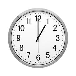 one-o-clock.png