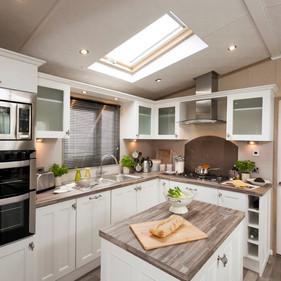 knightsbridge-kitchen1.jpg